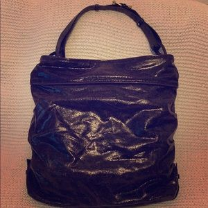 Stella McCartney Large Hobo with Coin Purse